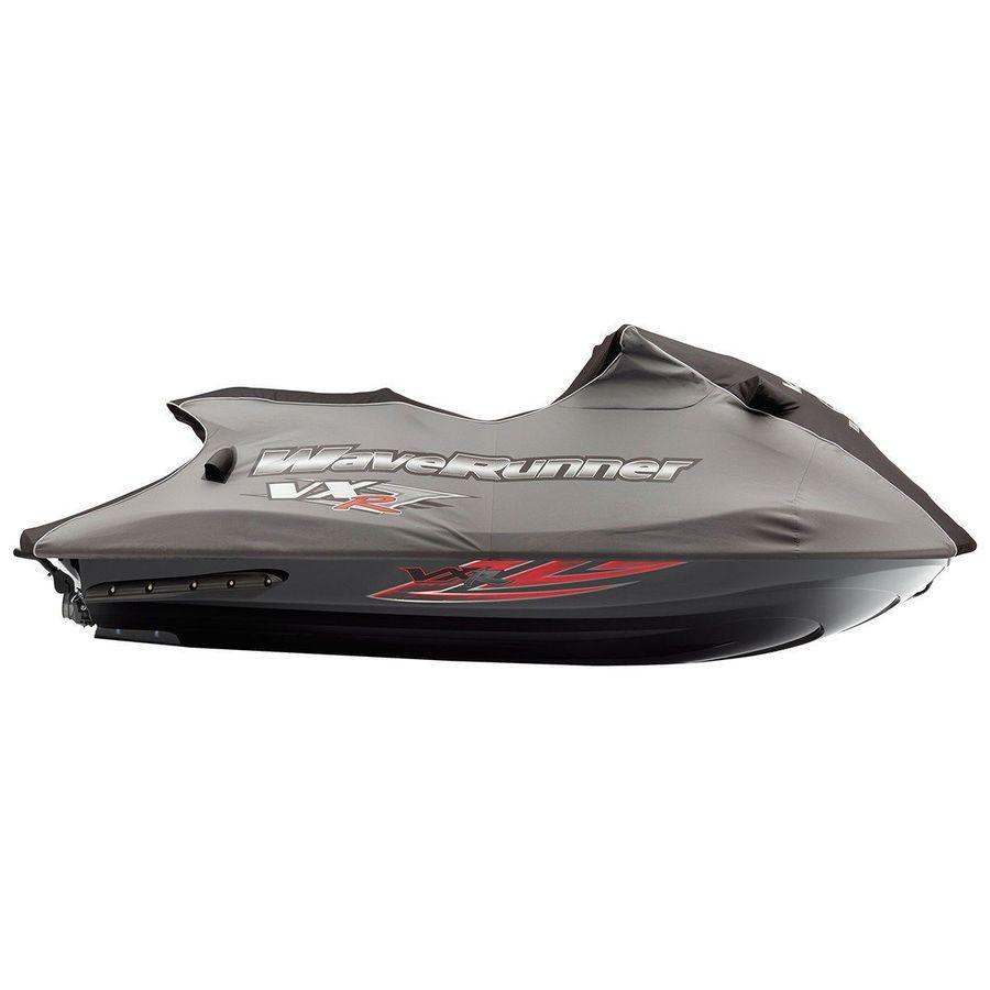 Cobertor Moto Agua FX Cruiser 19 - Yamaha Motos